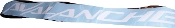 CHEVROLET AVALANCHE WINDSHIELD VINYL DECAL BANNER STICKER